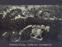 putbus-film-01