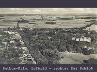 putbus-film-02