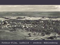 putbus-film-03