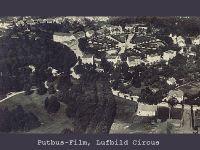 putbus-film-04