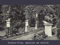 putbus-film-06