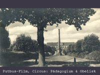 putbus-film-08