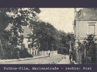 putbus-film-09