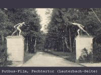 putbus-film-10
