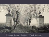 putbus-film-12