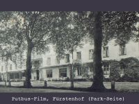 putbus-film-13