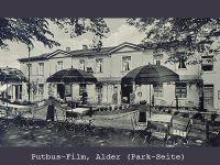 putbus-film-14