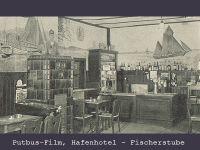 putbus-film-16