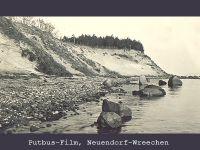 putbus-film-18
