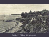 putbus-film-19
