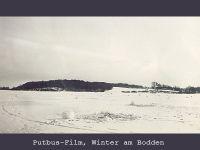 putbus-film-23