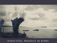 putbus-film-25